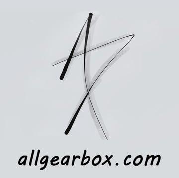 allgearbox.com